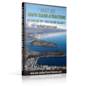 7 Must See South Island Attractions Ebook Sales Page furthermore Ringers Gloves 553 09 Workwear Accessories furthermore Best Seller High Quality Design Car 60225027904 in addition 1175928542 additionally New Design Wrench Shaped Cell Phone Holder Random Color Delivery. on gps best buy s html