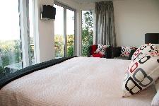 Acacia Cliffs Kaimanawa Suite