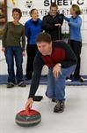 Cental Otago Curling Fun At Naseby courtesy centralotagonz.com