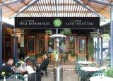 Keo Thai restaurant in Papanui Rd Christchurch