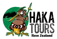 Check out Haka Tours snow adventures