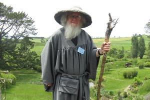 Grandalf