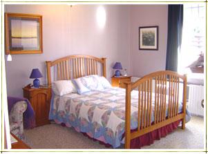 Daphne's Room