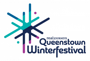 Come and join us at the Queenstown Winter Festival. Click for more information.