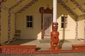 Whanganui Local Pa Courtesy wanganui.com