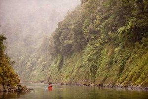 Whanganui River Courtesy wanganui.com